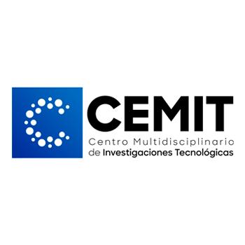 cemit-logo