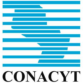 conacyt-logo