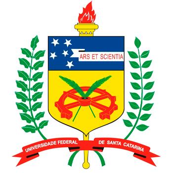 mindfunga-logo