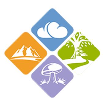 sympfungacf-logo